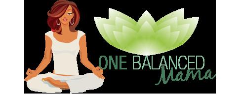 One Balanced Mama