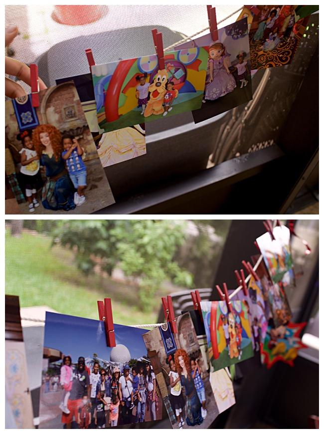Disney Kids Preschool Playdate - One Balanced Mama; Disney World