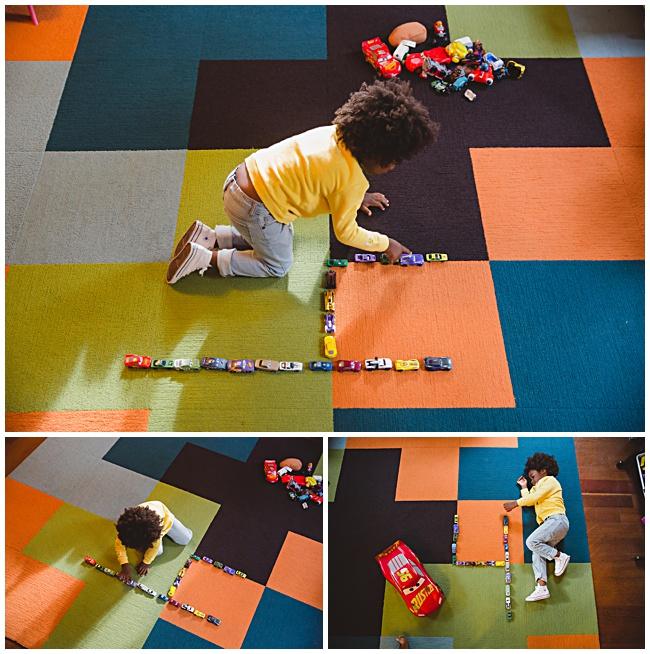 One Balanced Mama_0515.jpg