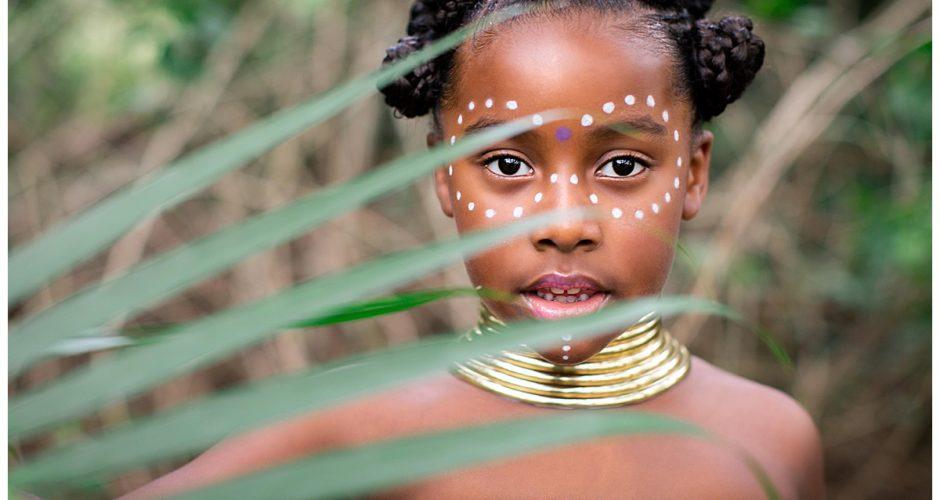 BOBBI ELLE:  BROWN SKIN GIRL…BLACK GIRL MAGIC